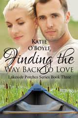 This Week's Read: Katie O'Boyle!! (1/2)